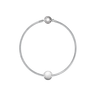 ESSENCE HOPE ARMBÅND - PANDORA - #R500084
