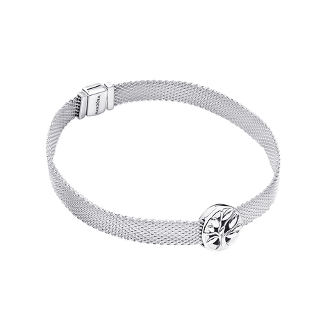 Pandora Reflexions Family Tree Gift Set