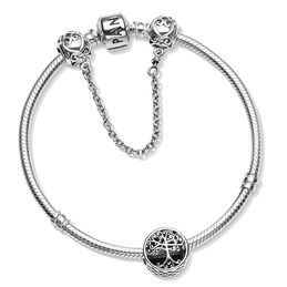 Family Tree Giftset - PANDORA - #B801085