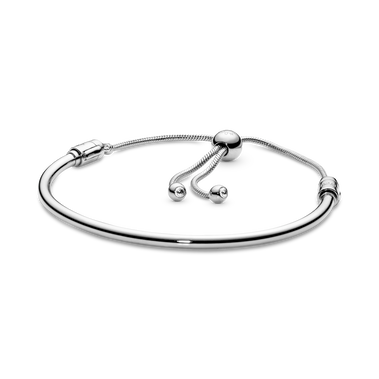 Pandora Moments Slider Armring