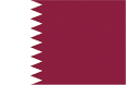 icon for Qatar
