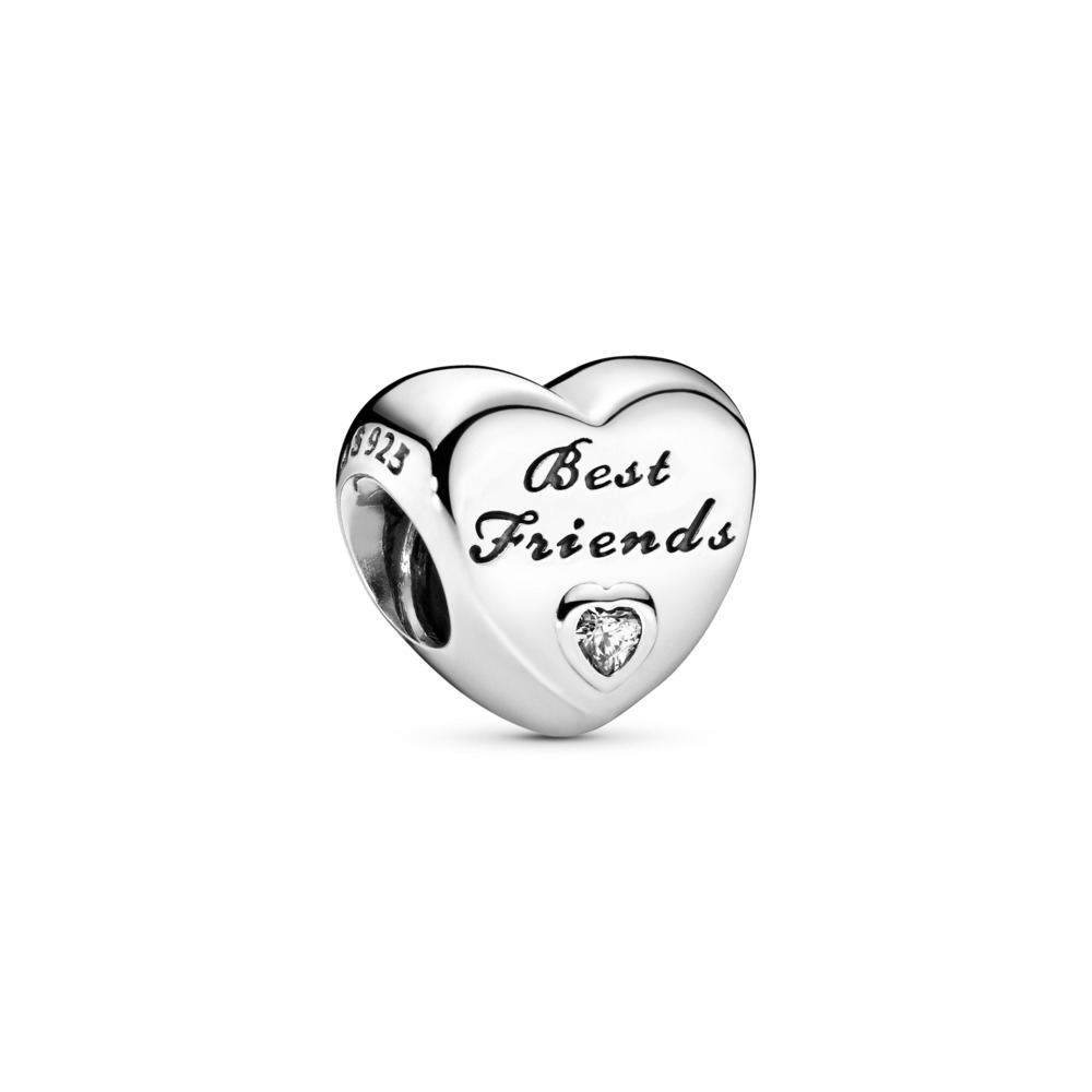 Friendship Heart